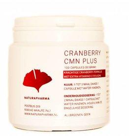 Cranberry CMN Plus