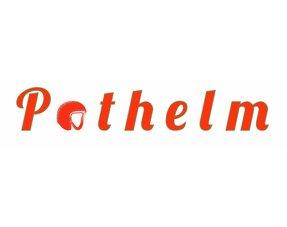Pothelm