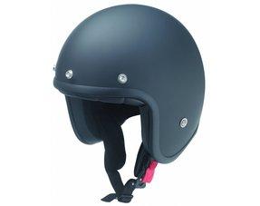 Jet helmets