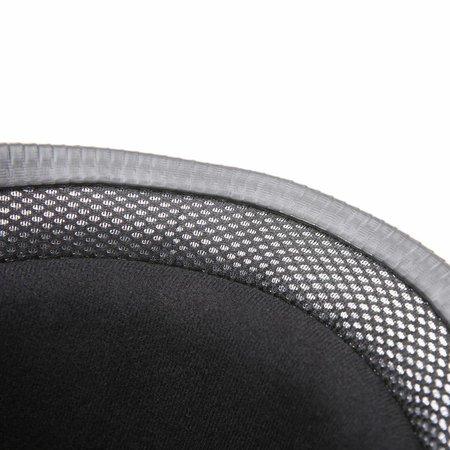 German motorcycle helmet carbon