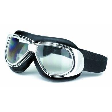Redbike manx motorbril