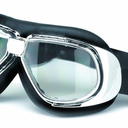 Redbike manx motor goggles
