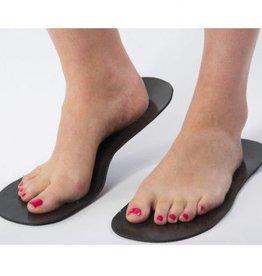 Sticky feet - 50 paar