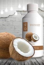 Suntana Suntana Coconut - 8% DHA - Spray Tan vloeistof