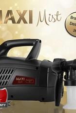 MaxiMist Maximist Evolution TNT | HVLP - Spray Tan apparaat