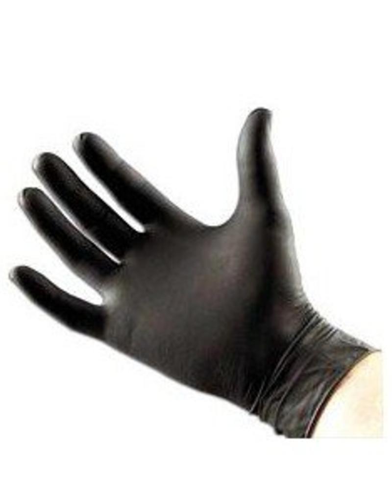 Wegwerp handschoenen