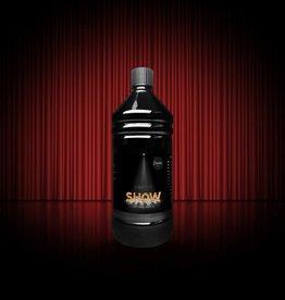 Suntana Spray Tan vloeistof Show Tan Encore / Suntana V- Dark Tan (12% DHA)