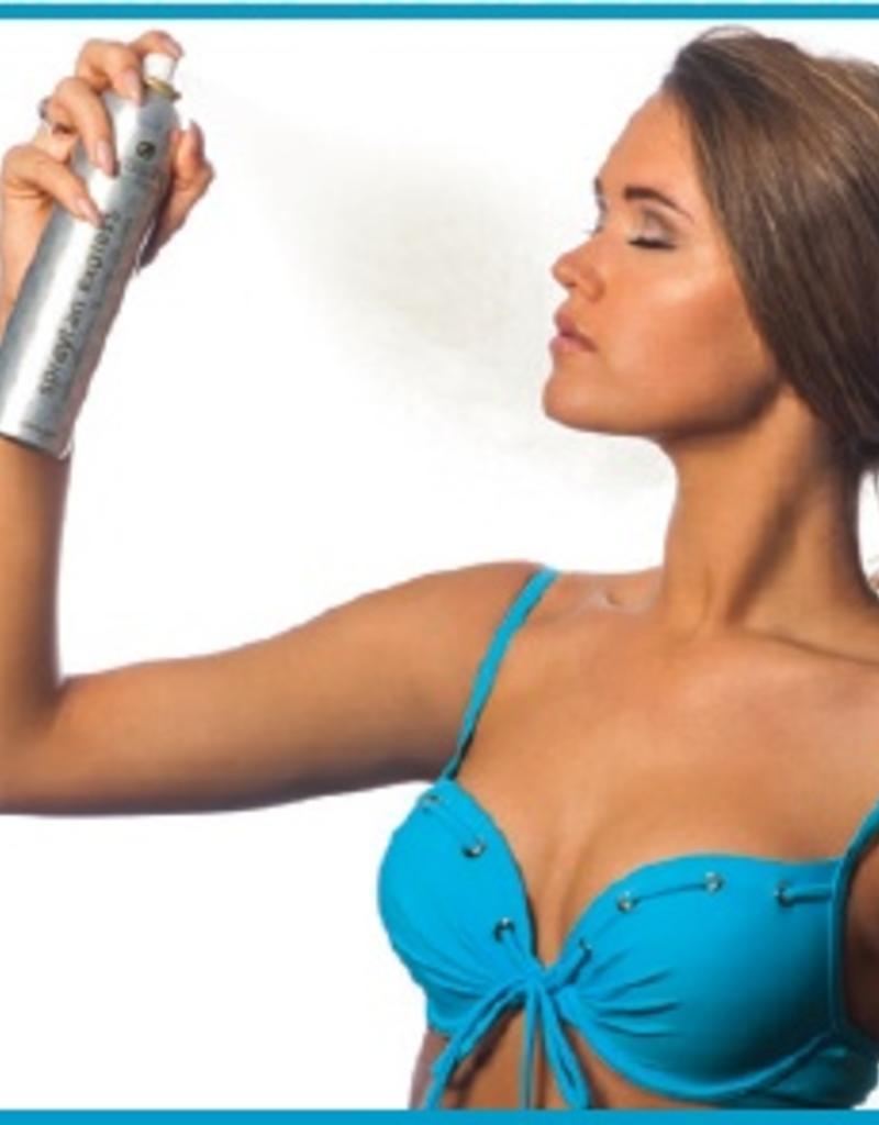 Curasano self tan spray Curasano 200ml