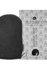 Curasano 5x Curasano Sentz/ selftan handschoenen