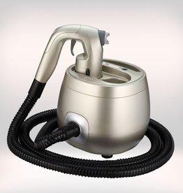 Tanning Essentials ProV Spray Tan Systeem – Champagne Gold | HVLP