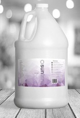 Suntana Suntana V - Light Tan (8%DHA) / Show Tan Matinee -Spray Tan vloeistof