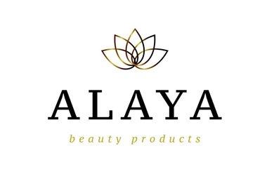 ALAYA®