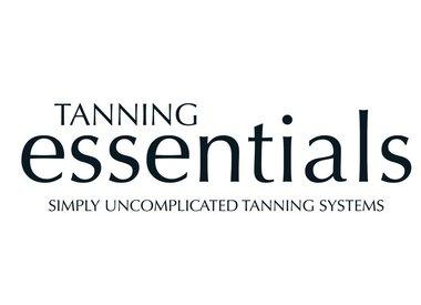 Tanning Essentials