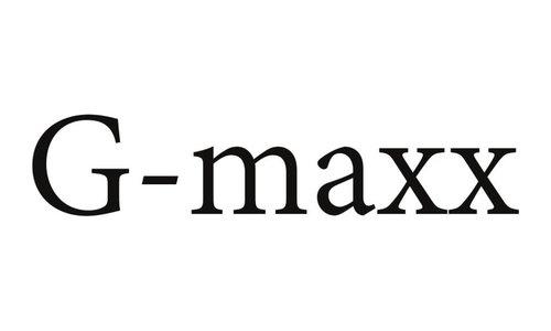 G-MAXX