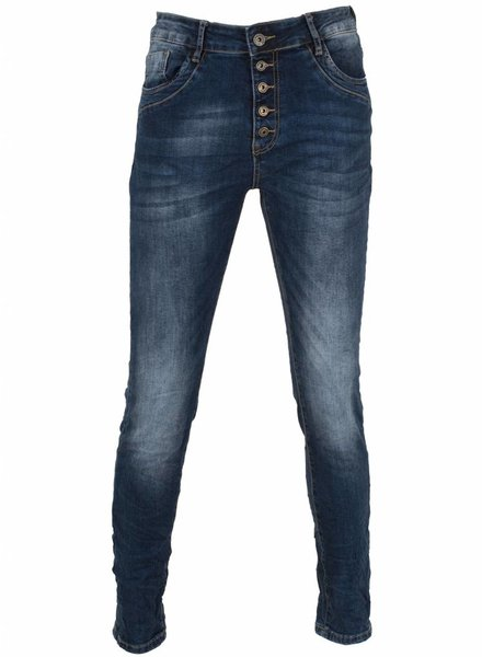 Melly&Co Jeans Melly & Co