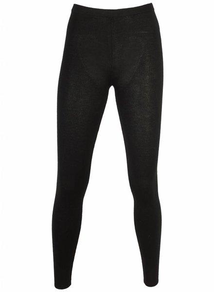 Gemma Ricceri Maillot / legging zwart
