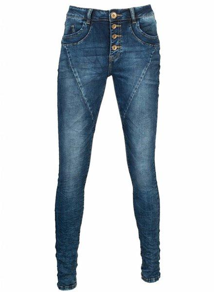 Jeans Jogging Toxik