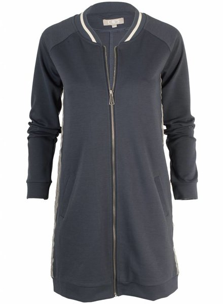Jacket Levi blauw