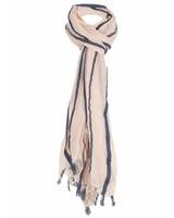 Sjaal Paula