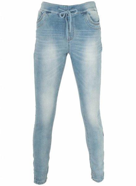 Jogging jeans Noor