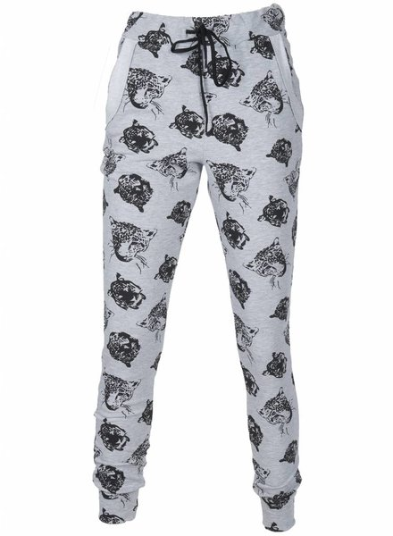 Rebelz Collection Jogging broek Cats