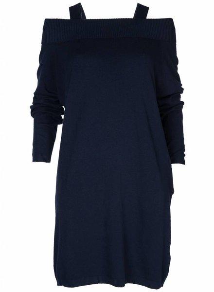 Gemma Ricceri Trui Bonita blauw