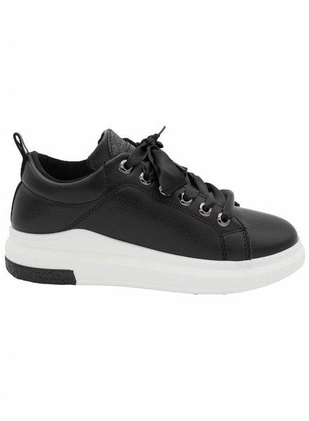 Sneaker Cirkle