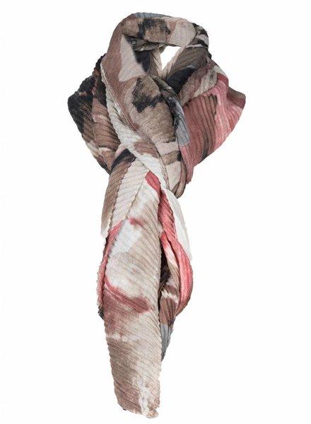 Sjaal vera