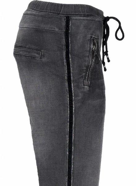 Gemma Ricceri Jogging jeans Veerle
