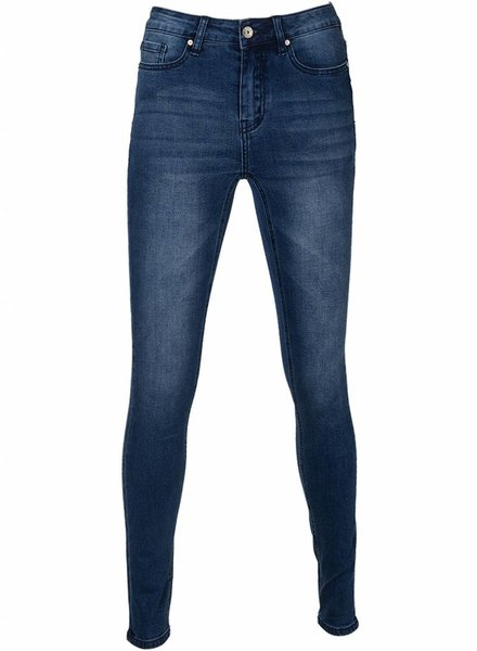 Rebelz Collection Jeans Riva