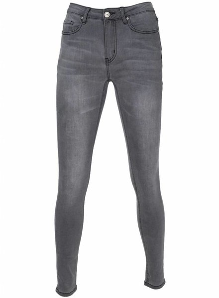 Rebelz Collection Jeans Skeye