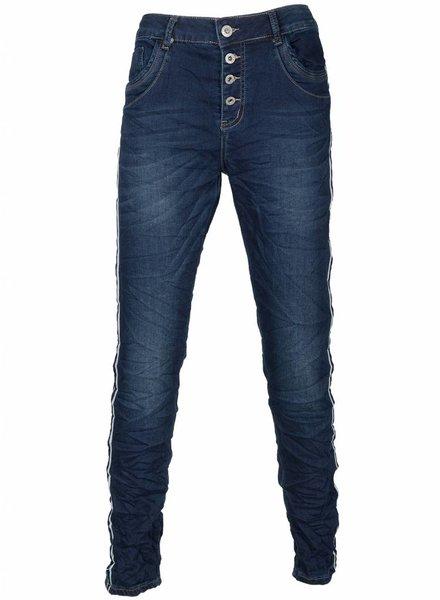 Karostar Jogging jeans Chelsea