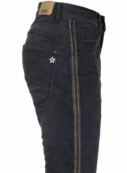 Karostar Jogging jeans Evita dark