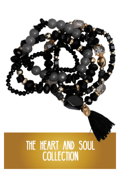 jozemiek heart and soul