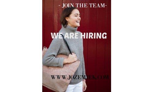 jobs / internship