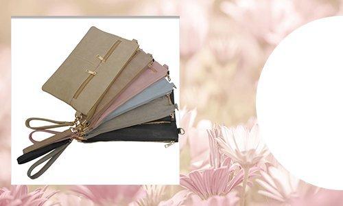 Bags by Jozemiek