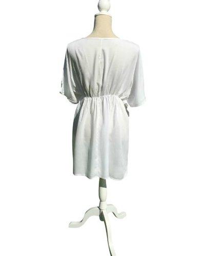 Jozemiek ® Beach dress ibiza