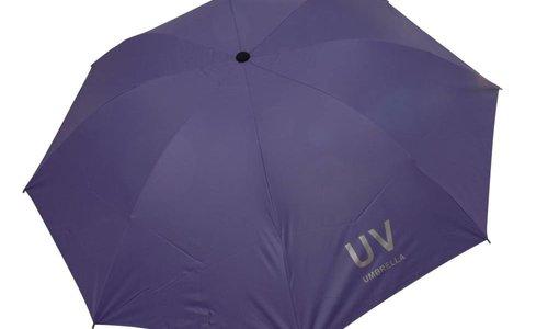 UV Paraplu collectie van Jozemiek