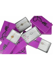 Jozemiek ® With love! Bracelet in original gift box
