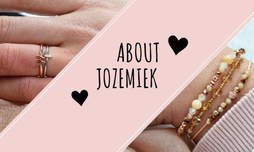 About Jozemiek