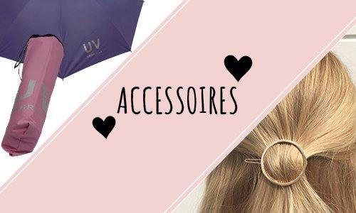Fashion accessories by Jozemiek