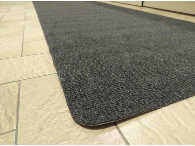 Tapis de cuisine pas cher stunning tapis de cuisine tapis multiusage cm relax zen with tapis de Tapis voiture pas cher