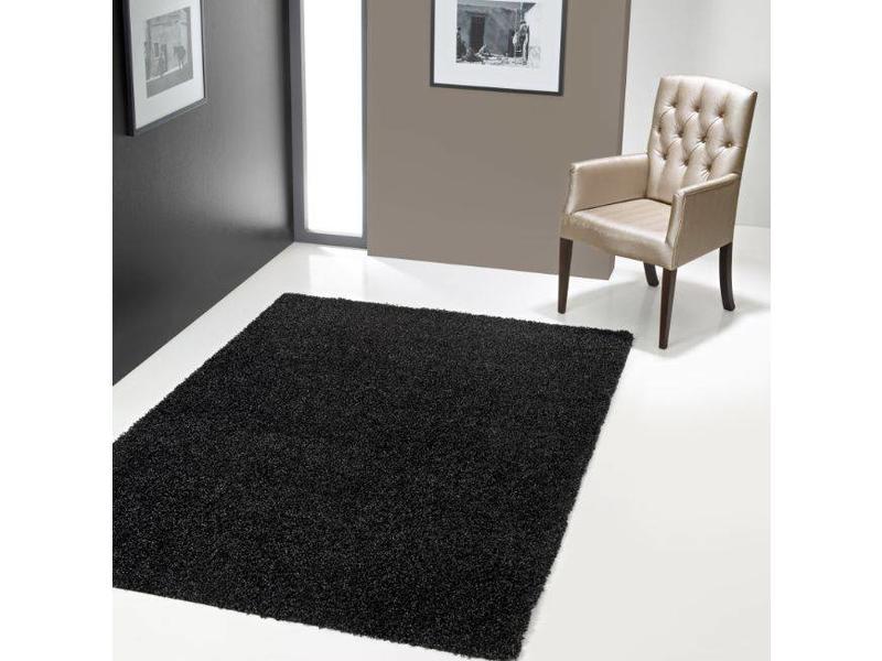 Goedkoop Tapijt Kopen : Vloerbedekking kopen rotterdam euro tapijt tapijten