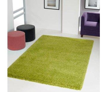 tapis shaggy blanc. Black Bedroom Furniture Sets. Home Design Ideas