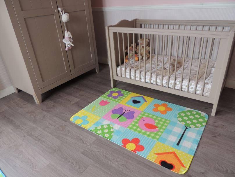 tapis pour chambre d 39 enfant