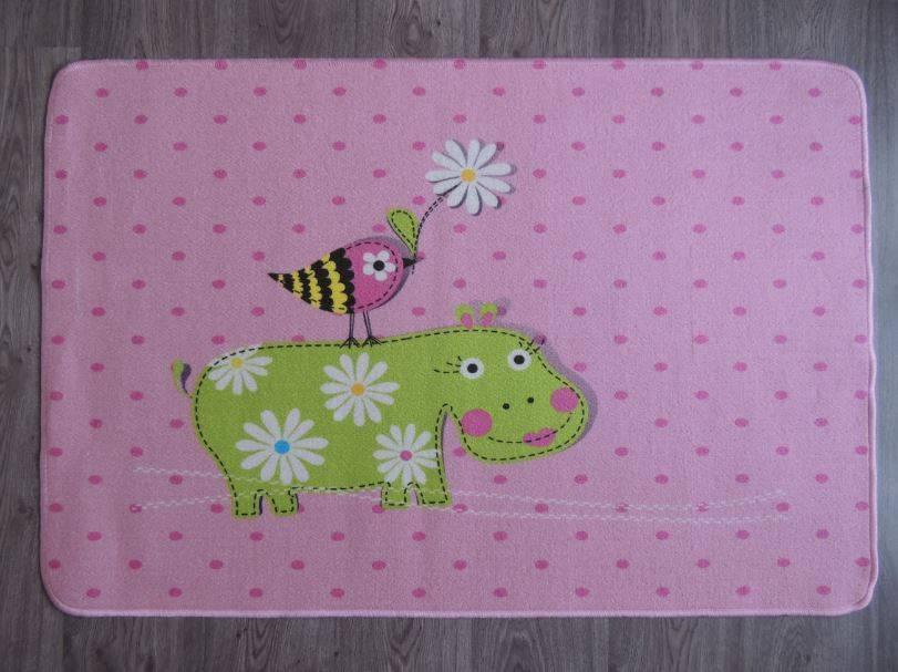 Kinderkamer Leuke Kleuren Voor Kinderkamer : tapijt voor kinderkamer ...