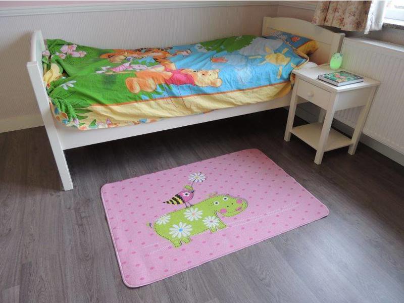 leuke slaapkamer kleuren beste inspiratie voor huis ontwerp