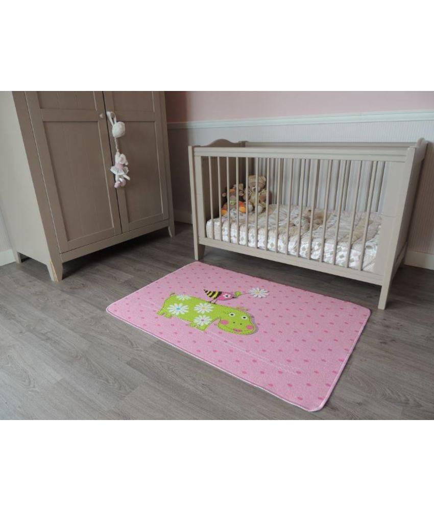 Kinderkamer tapijt beste inspiratie voor huis ontwerp - Tapijt voor toiletpapier ...