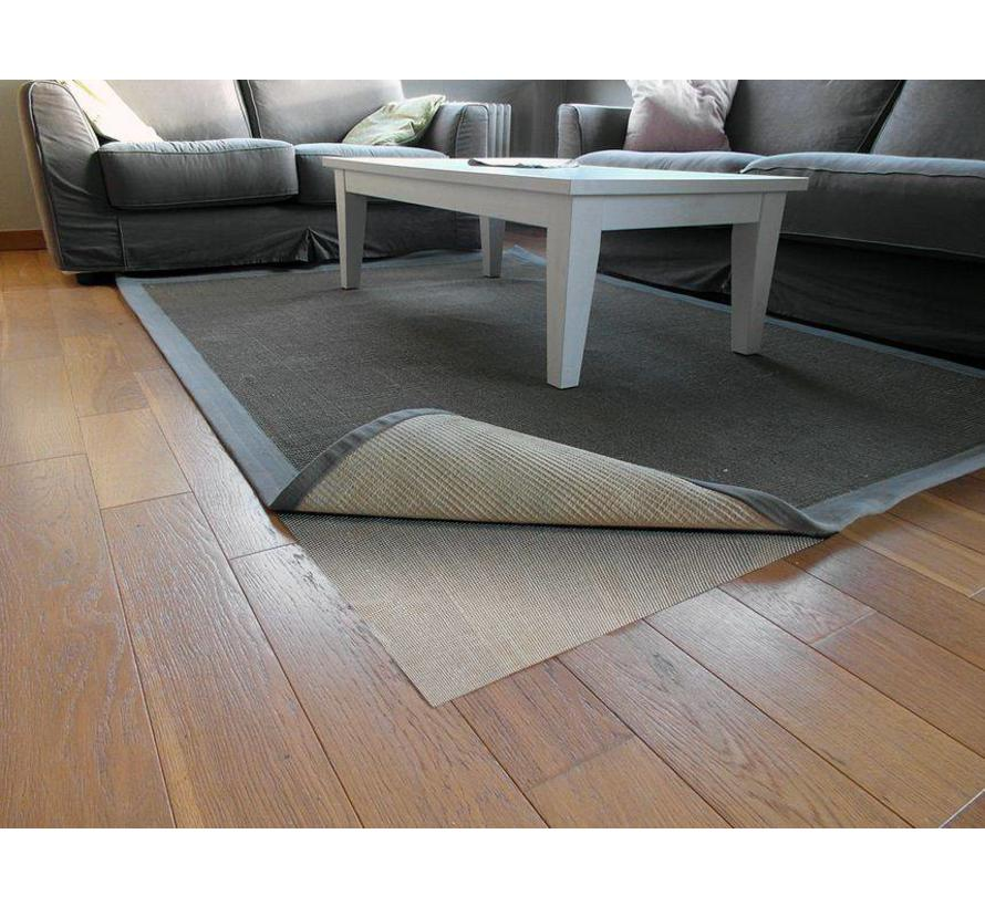 Sous-tapis antidérapant, largeur 160cm