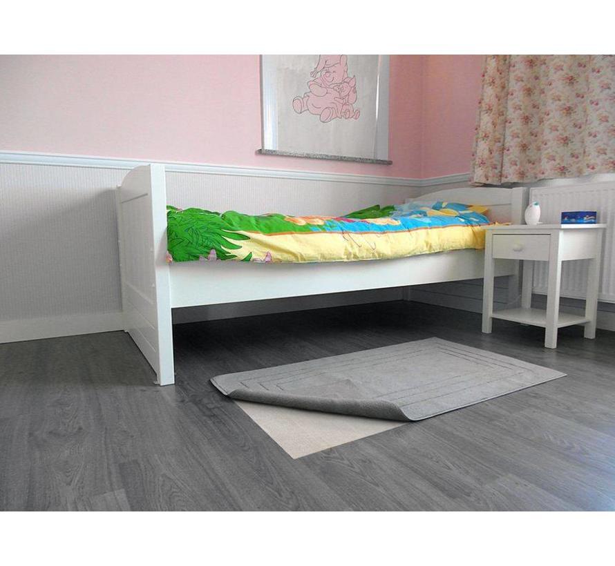 Anti-dérapant pour tapis - largeur: 240cm